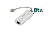 Black Box Inline Surge Protection CSU/DSU, T1, Dds SP060A-R2