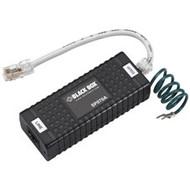 Black Box DSL Surge Protector SP070A