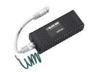 Black Box Power Over Ethernet Protector 60V SP075A