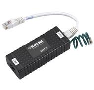 Black Box Power Over Ethernet Protector 36V SP077A