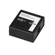 Black Box Data Isolator 10BASE-T/100BASE-TX 4kV SP426A