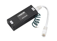 Black Box Inline Surge Protection 10Base-T, RS422/423 SP513A-R2