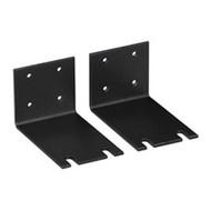 Black Box Peripheral Switch Rackmount Bracket TL486