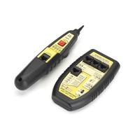 Black Box Tone Probe Two-Piece Test Kit TS029A-R5