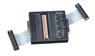 Black Box RS-232 Compact Activity Monitor TS158A