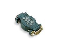 Black Box DB9 Pocket Led Activity Tester TS500A-R2