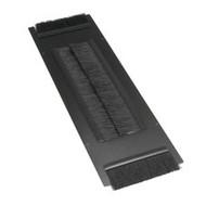 """Black Box Bottom Brush Kit for 30""""W x 36""""D Elite Cabinet ECBGKL3036"""