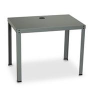 Black Box PC/Utility Table PCTABLE