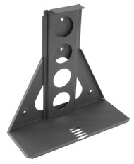 Black Box Wallmount PC Bracket PCWM