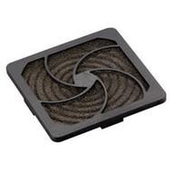 Black Box ServShield Replacement Filter - Rear Fan RM475