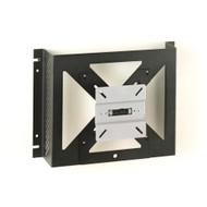 Kendall Howard Thin Client / LCD Wall Mount