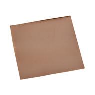 Black Box Fiber Optic Installation Kit Polishing Paper Refills - 5-??m FT552A