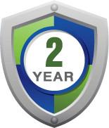 Computer / Home Office under $2,000 - 2 Year Warranty