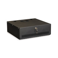 "Kendall Howard DVR Security Lock Box - 15"" Depth"