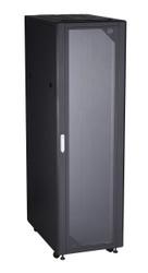 Black Box 42U, Universal Flat Pack Cabinet RMT3200A-R2