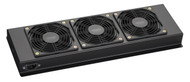 Black Box Fan Units for Select Server & Select Plus Cabinets RM2409