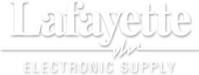 Lafayette Electronic Supply