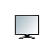 "19"" Monitor 4:3 Ratio (invid_IMHD-1943)"