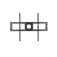 Flat Wall Monitor Mount (invid_IMM-MWM42-55)