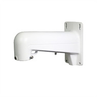 Wall Mount for IP PTZ (invid_IUM-PTZWALL1)