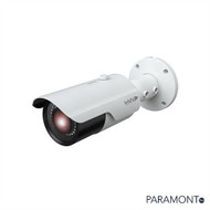2 Megapixel/1080p TVI Outdoor Bullet, 2.8-12mm