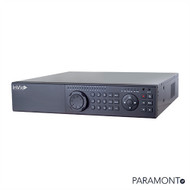 32 Channel NVR with 16 Plug & Play Ports (invid_PN1A-32X16)