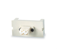 1-Port LC (2 Fiber) MM (sign_SCM-1LC)