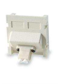 1-Port LC (2 Fiber) MM (sign_SCM-1LC-A)