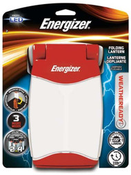 ENR WEATHEREADY FOLDING LANTERN (energ_FL452WRBP)