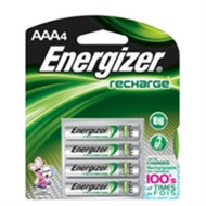 ENR Powr Plus Precharged AAA-4 (energ_NH12BP-4)