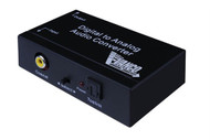 Premium Digital to Analog Audio Converter (van_280515)