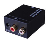 Vanco Analog to Digital Audio Converter (van_280519)