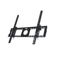 Large Tilt Flat Panel Display Mount
