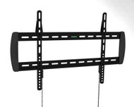 "Low Profile Fixed 32""- 55"" Flat Panel Display Mount (van_WMF3255)"
