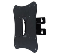 "Tilt 23""- 37"" Flat Panel Display Mount (van_WMT2337)"