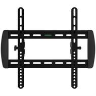 """Low Profile 23""""- 42"""" Tilt Flat Panel Display Mount (van_WMT2342)"""