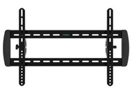 "Low Profile 32""- 55"" Tilt Flat Panel Display Mount (van_WMT3255)"