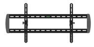 "Low Profile 42""- 60"" Tilt Flat Panel Display Mount (van_WMT4260)"