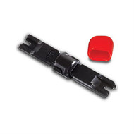 Replacement Blade for TC-PDT (trendnet_TC-PDT(B1))