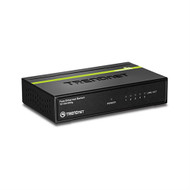 5-Port 10/100 Mbps GREENnet Switch (trendnet_TE100-S5)