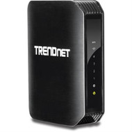 N300 Wireless Gigabit Router (trendnet_TEW-733GR)