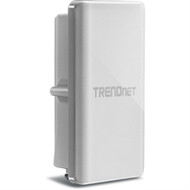 10 dBi Outdoor PoE Access Point (trendnet_TEW-738APBO)
