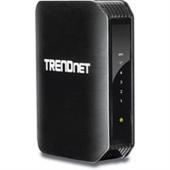 N600 High Power Dual Band Wireless N Access Point (trendnet_TEW-750DAP)