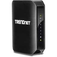 N600 Dual Band Wireless Router (trendnet_TEW-752DRU)