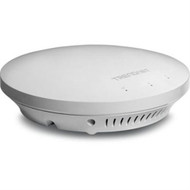 N600 Dual Band PoE Access Point (trendnet_TEW-753DAP)