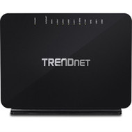 AC750 Dual Band Wireless VDSL2/ADSL2+ Modem Router (trendnet_TEW-816DRM)