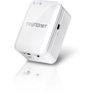 AC750 Wireless Travel Router (trendnet_TEW-817DTR)