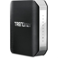 AC1900 Dual Band Wireless Router (trendnet_TEW-818DRU)
