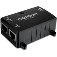 Gigabit Power over Ethernet (PoE) Injector  (trendnet_TPE-113GI)
