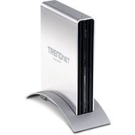"3.5"" USB 3.0 External Enclosure (trendnet_TU3-S35)"